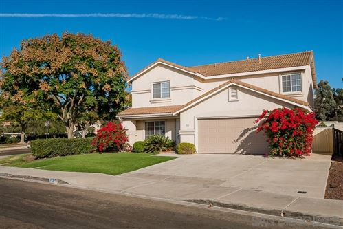Photo of 713 Diamond Dr, Chula Vista, CA 91911 (MLS # 190062625)