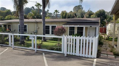 Photo of 622 Valley Ave, Solana Beach, CA 92075 (MLS # 200012625)