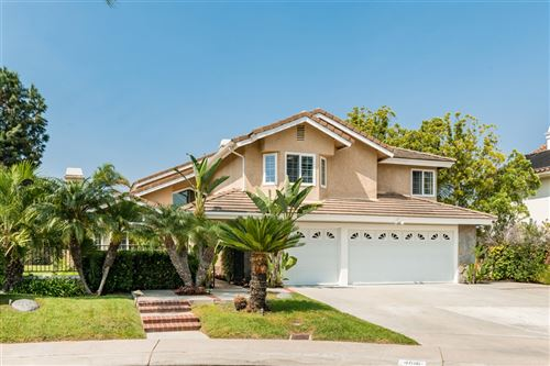 Photo of 4616 Valinda Pt, San Diego, CA 92130 (MLS # 200045625)