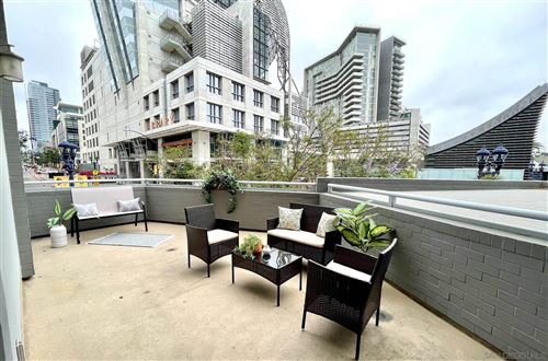 Photo of 253 10Th Ave #230, San Diego, CA 92101 (MLS # 210018625)