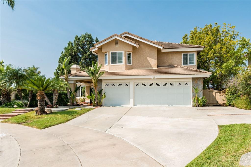 Photo of 4616 Valinda Pt, San Diego, CA 92130 (MLS # 200045625)