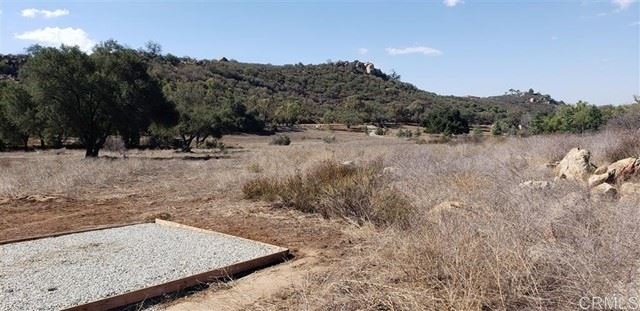 Photo of 26362 Oak Trail Road, Valley Center, CA 92082 (MLS # NDP2106625)