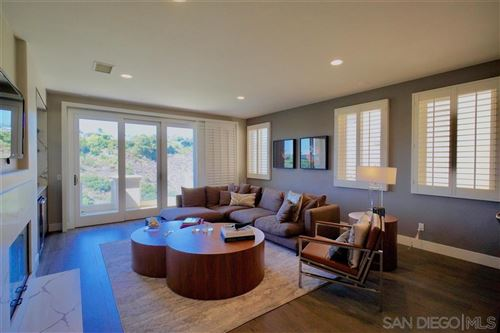 Photo of 5490 Caminito Bayo, La Jolla, CA 92037 (MLS # 190055626)