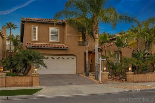 Photo of 12736 Westly Ln, San Diego, CA 92131 (MLS # 190062626)