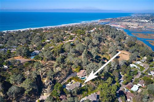 Photo of 1340 Oribia Rd, Del Mar, CA 92014 (MLS # 200022626)