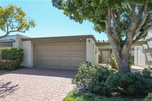 Photo of 13032 Caminito Mar Villa, Del Mar, CA 92014 (MLS # 210005626)
