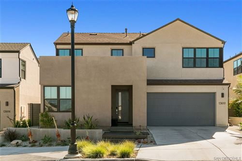 Photo of 13610 Camino Ct., San Diego, CA 92130 (MLS # 210011626)