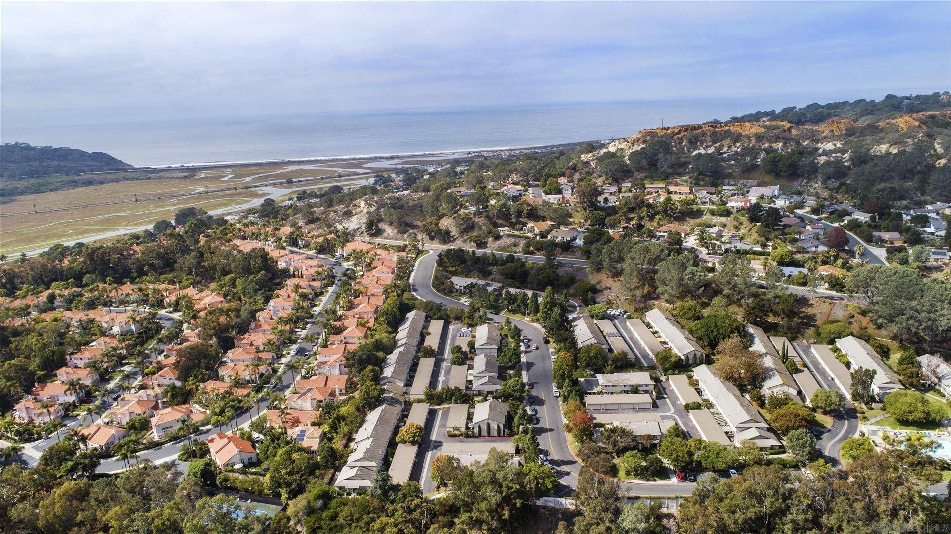 Photo of 12921 Caminito Bodega, Del Mar, CA 92014 (MLS # 210029626)