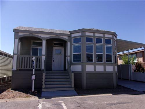 Photo of 1001 S Hale Ave #25, Escondido, CA 92029 (MLS # 200030627)