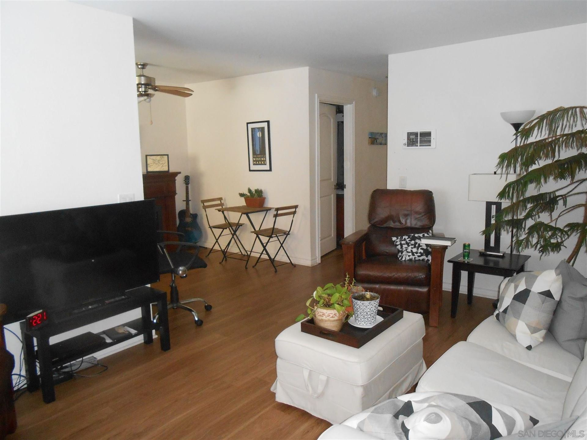 Photo of 1340 Holly #8, Imperial Beach, CA 91932 (MLS # 210006627)