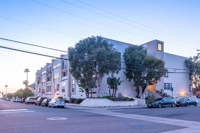 Photo of 270 Dahlia Avenue #23, Imperial Beach, CA 91932 (MLS # PTP2103627)