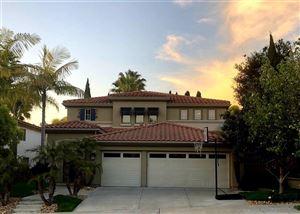 Photo of 5032 Manor Ridge Lane, Carmel Valley, CA 92130 (MLS # 190021628)