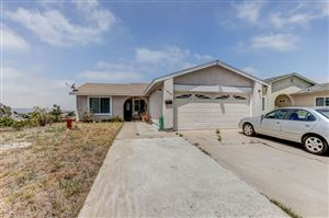 Photo of 1894 Alaquinas Dr, San Diego, CA 92173 (MLS # 190042628)