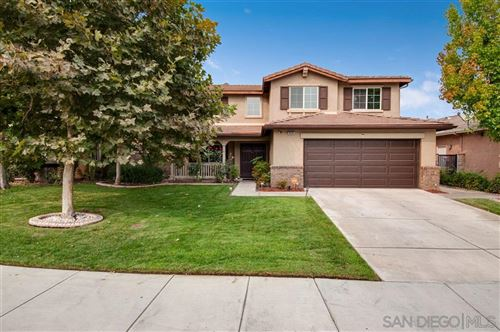 Photo of 38305 Encanto Rd., Murrieta, CA 92563 (MLS # 200045628)