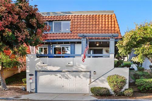 Photo of 11542 Madera Rosa Way, San Diego, CA 92124 (MLS # 200049628)
