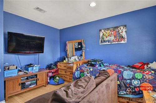 Photo of 1497 Jefferson, Escondido, CA 92027 (MLS # 210012628)