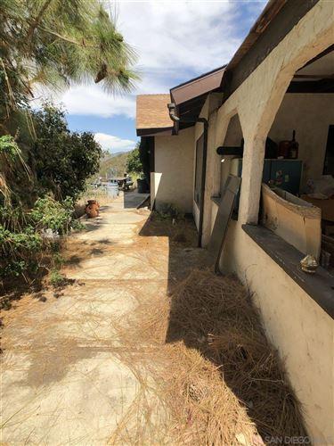 Photo of 14610 Quail Haven Ln, El Cajon, CA 92019 (MLS # 210015628)