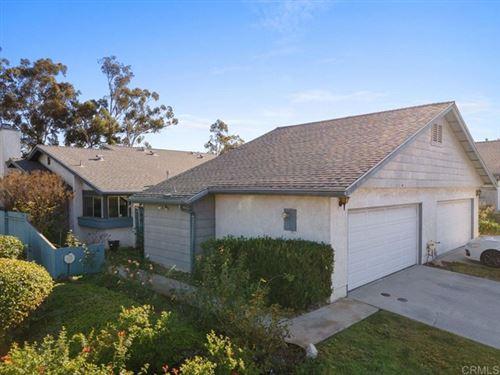 Photo of 1114 Corral, Escondido, CA 92026 (MLS # NDP2100628)