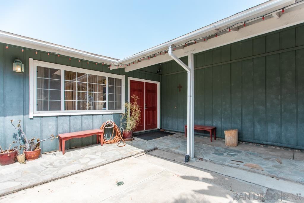 Photo of 1106 Portola, Spring Valley, CA 91977 (MLS # 210019628)