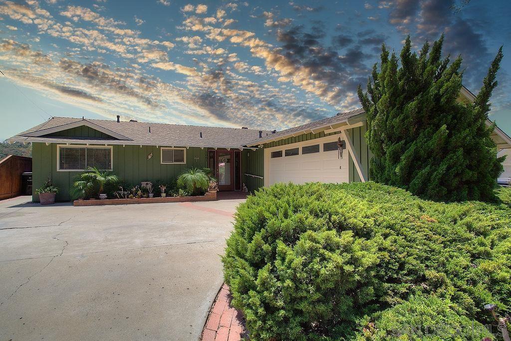 Photo of 5061 Gasconade Ave, San Diego, CA 92110 (MLS # 210021628)