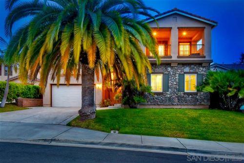 Photo of 13879 Torrey Bella Court, San Diego, CA 92129 (MLS # 200029629)