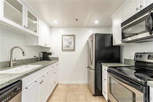 Photo of 425 W Beech St #851, San Diego, CA 92101 (MLS # 200042629)