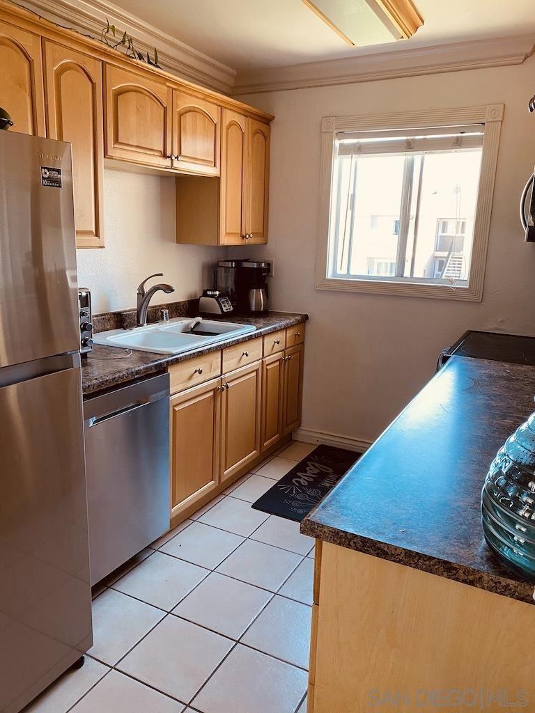 Photo of 580 Arizona Street #7, Chula Vista, CA 91911 (MLS # 210021629)