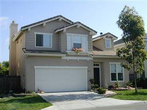 Photo of 3211 Corte Poco, Carlsbad, CA 92009 (MLS # 180033630)