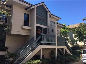 Photo of 3719 Balboa Terrace #C, San Diego, CA 92117 (MLS # 180053630)