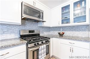 Photo of 344 S 45th, San Diego, CA 92113 (MLS # 190050630)