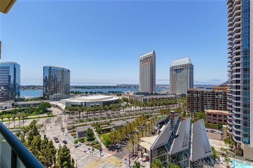 Photo of 510 1st Ave #1505, San Diego, CA 92101 (MLS # 200029630)