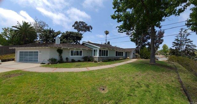 Photo of 1864 Laurel Road, Oceanside, CA 92054 (MLS # NDP2108630)