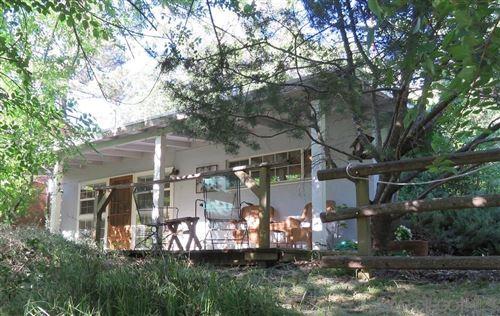 Photo of 2325 Woodland Rd, Julian, CA 92036 (MLS # 210014631)