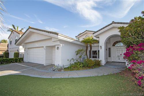 Photo of 12325 Fairway Pointe Row, San Diego, CA 92128 (MLS # 210020631)