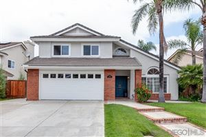 Photo of 3546 Sitio Baya, Carlsbad, CA 92009 (MLS # 190034632)
