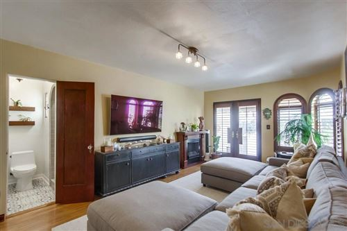 Tiny photo for 5158 Hastings, San Diego, CA 92116 (MLS # 200008632)