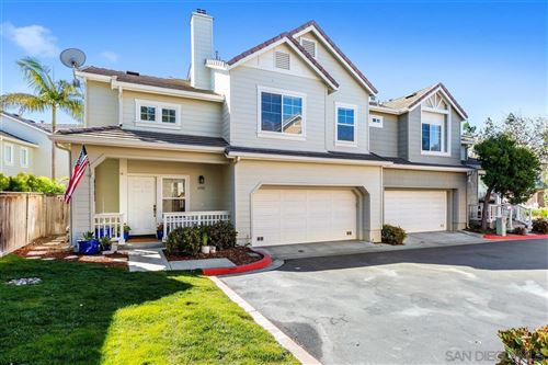 Photo of 6582 Daylily Dr, Carlsbad, CA 92011 (MLS # 210012632)