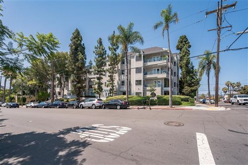 Tiny photo for 1940 3rd Ave #207, San Diego, CA 92101 (MLS # 210025632)