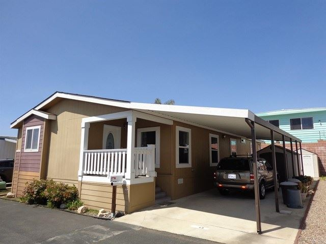 Photo of 43 Havenview Ln, Oceanside, CA 92056 (MLS # NDP2103632)