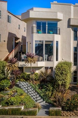 Photo of 2473 Manchester Avenue, Cardiff by the Sea, CA 92007 (MLS # NDP2110632)
