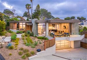 Photo of 1612 Stratford Way, Del Mar, CA 92014 (MLS # 190024633)