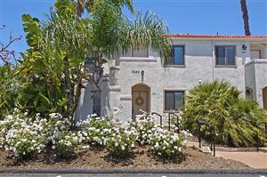 Photo of 9384 Twin Trails Drive #104, San Diego, CA 92129 (MLS # 190029633)