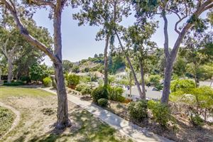 Photo of 5428 Caminito Herminia, La Jolla, CA 92037 (MLS # 190051633)