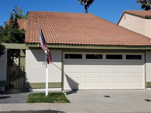 Photo of 70 Trinidad Bend, Coronado, CA 92118 (MLS # 210001633)