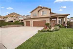 Photo of 14411 Colorado Pl, Canyon Country, CA 91387 (MLS # 301532633)