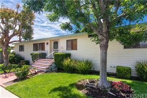 Photo of 25172 Fourl Road, Newhall, CA 91321 (MLS # 301537633)