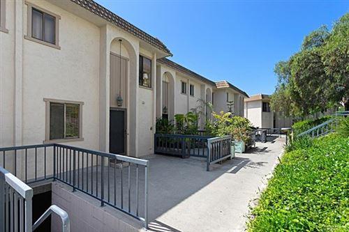 Photo of 2376 Caringa Way #D, Carlsbad, CA 92009 (MLS # NDP2110633)