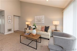 Photo of 6176 Agee St #100, San Diego, CA 92122 (MLS # 190035634)