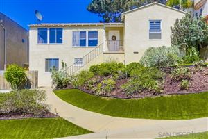 Photo of 4652 Del Mar Ave, San Diego, CA 92107 (MLS # 190050634)