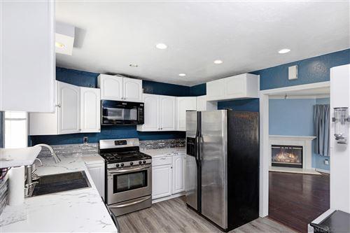 Photo of 7685 Central Ave, Lemon Grove, CA 91945 (MLS # 210018634)